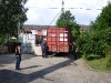 container-umsetzen-05.jpg