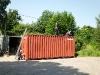 container-fur-aliwal.jpg
