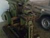 12_06_29-elektr_metall_hobelmaschine.jpg